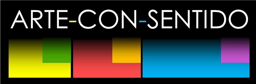 ARTE-CON-SENTIDO