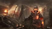 #27 Fallout Wallpaper