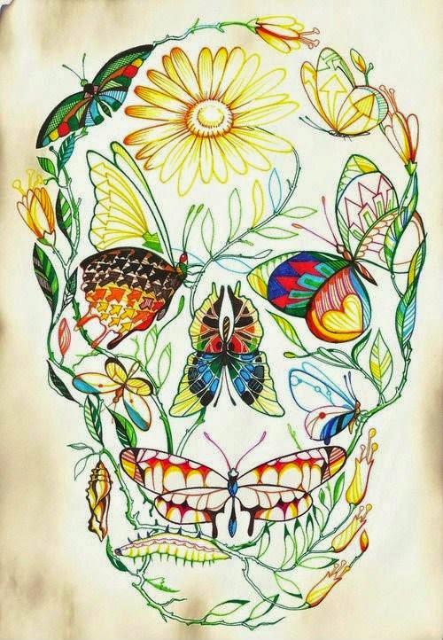 awesome-tattoo