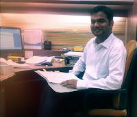 Sushant Shetty Advocate Lawpoint licensed Maharashtra goa