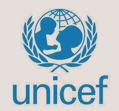 Donate to UNICEF Philippine Typhoon Haiyan Relief