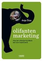 olifantenmarketing