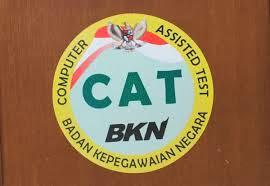 Pengumuman Hasil Tes CAT CPNS Jawa Tengah 2013