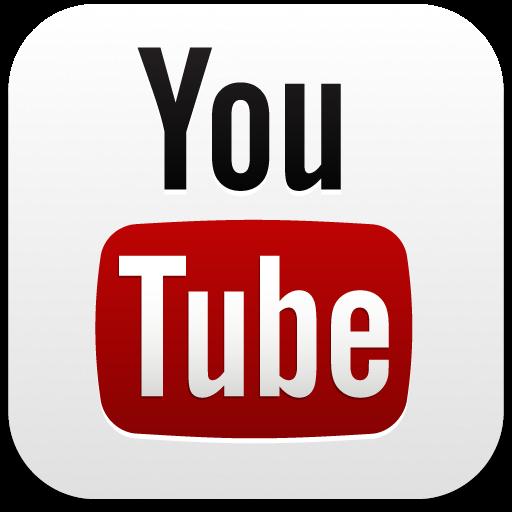 Mis Youtubes