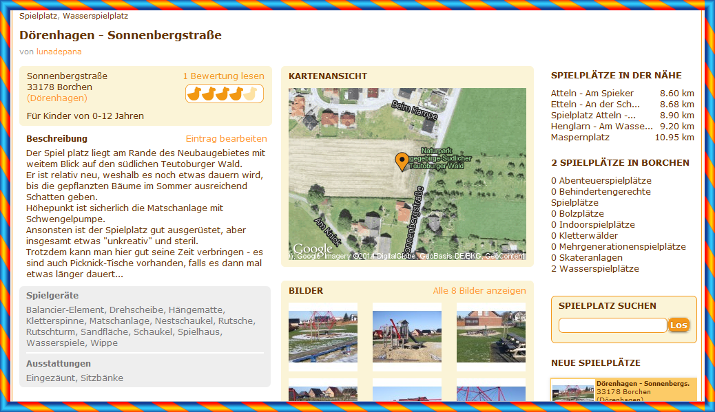 http://www.spielplatztreff.de/spielplatz/doerenhagen-sonnenbergstrasse-in-borchen_3139