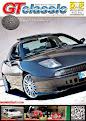 GTClassic Car Magazine