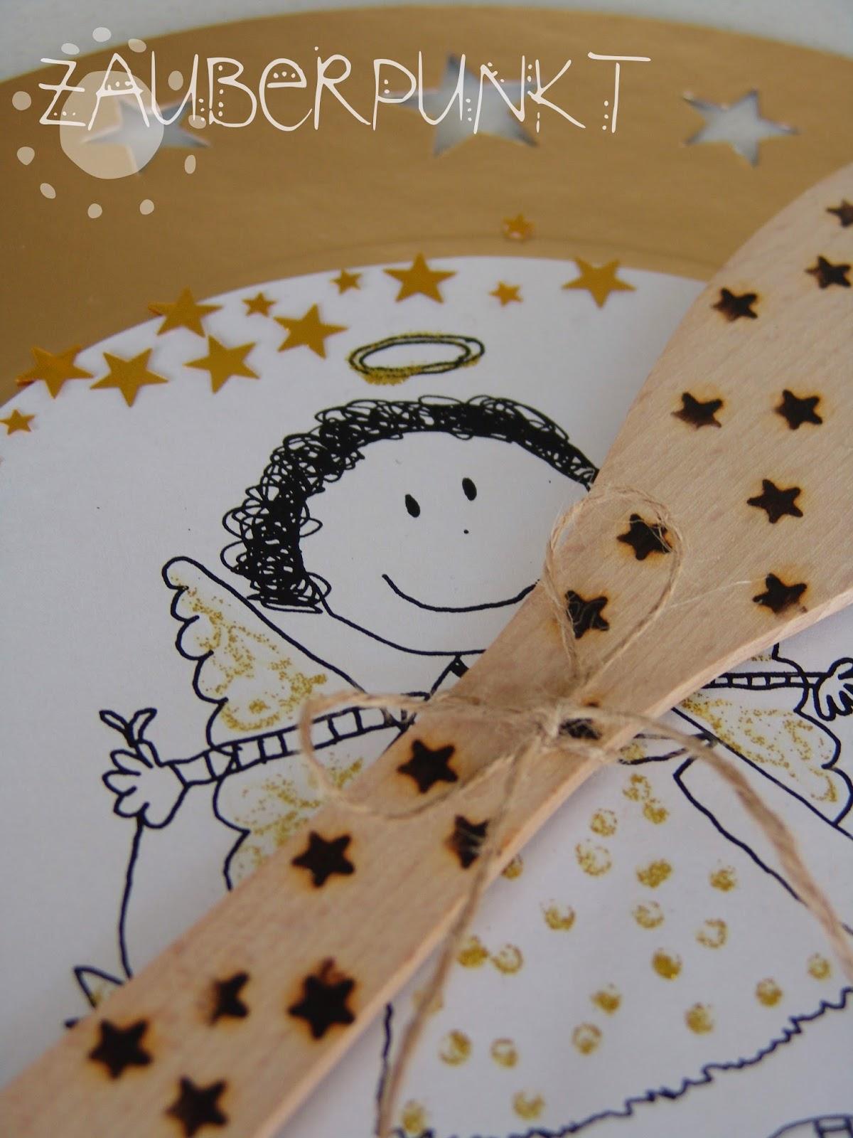 Zauberpunkt geschenke basteln mit kinder for Geschenke basteln mit kleinkindern