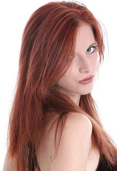 Hair Color Level 6 Of Level 6 Red Hair Color Dagpress Com