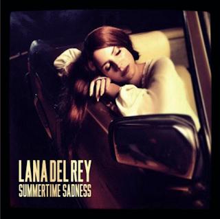 Summertime Sadness (Lana Del Rey)