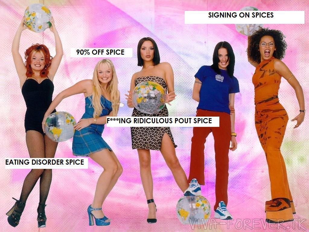 http://4.bp.blogspot.com/-H3KmDTnfyCI/UAwSqh8-eJI/AAAAAAAAEfw/tV1MsdlLYVU/s1600/Spice-Girls-spice-girls-231521_1024_768.jpg