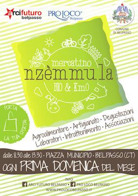 http://www.prolocobelpasso.it/eventi-a-belpasso/nzemmula-mercatino-bio-e-a-km-0