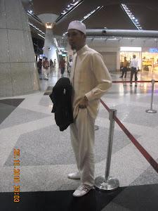 :: angah :: Mohd Khairul faiz ::