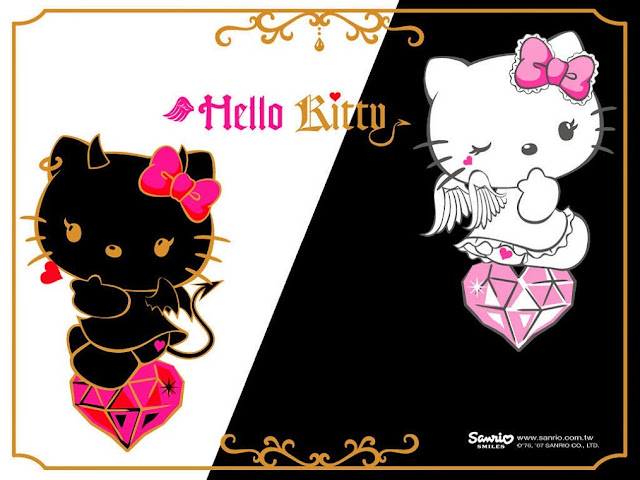 2000121-Cute Hello Kitty HD Wallpaperz