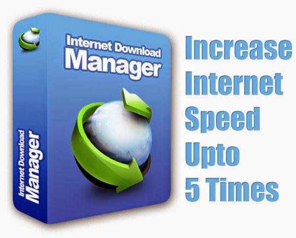 internet  manager full version blogspot login