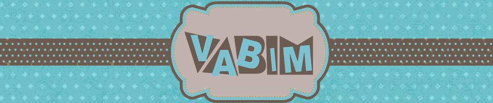 VABIM