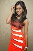 Vithika sheru latest Glamorous Photos Gallery-thumbnail-4