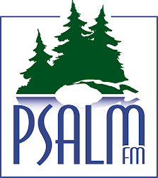 KBHW International Falls 99.5 FM & KADU Hibbing 90.1 FM