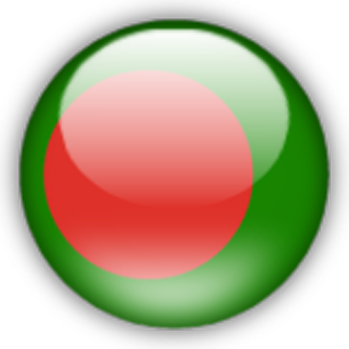 http://4.bp.blogspot.com/-H3TISQjCgmU/TeT-xOdk7OI/AAAAAAAABIg/YbWN8aniUks/s1600/graphics+wallpapers+Flag+of+Bangladesh+%25283%2529.png