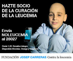 "Campaa de sensibilizacin 2012 ""Valora la vida"""