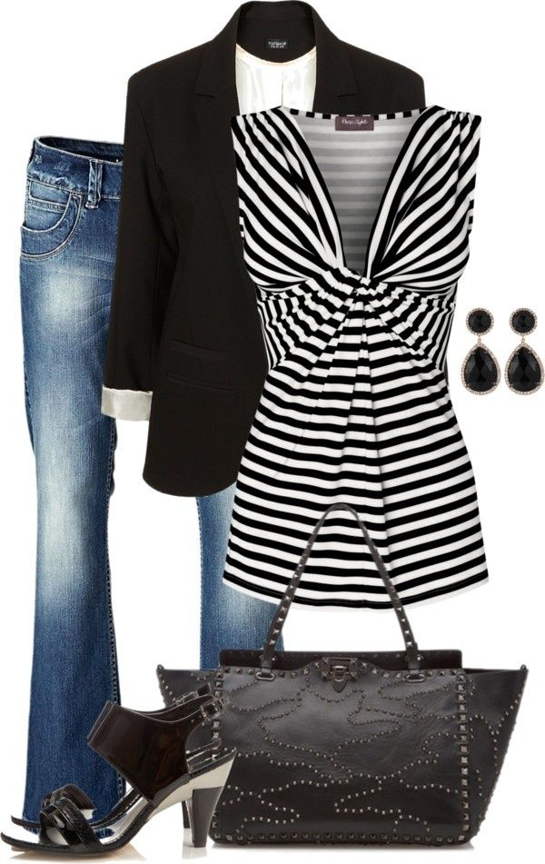 s casual clothing for fall new s clothing