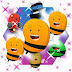 Tải Game Disco Bees Cho Android