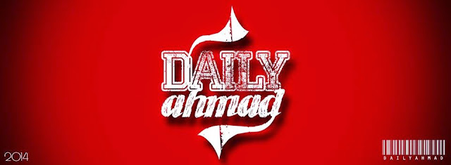 DAILYAHMAD