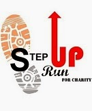 Step Up Run 2014