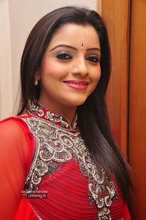 Vichakshana-Heroine-Padmini-Stills-at-Movie-Audio-Launch