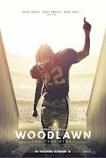 Woodlawn (2015) ()