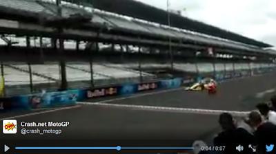 http://www.crash.net/motogp/news/221755/1/pedrosa-wins-motogp-vs-indycar-challenge.html