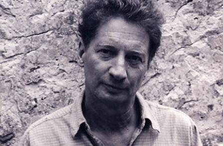 En Michael C. Blumenthal