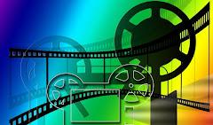 Grabaciones de vídeo