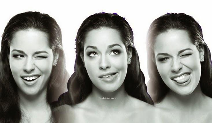 Yüzü Sıkılaştıran Egzersizler