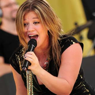 Kelly Clarkson - I Forgive You Lyrics | Letras | Lirik | Tekst | Text | Testo | Paroles - Source: musicjuzz.blogspot.com