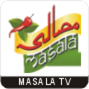 Watch Masala tv Live