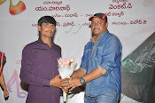 Darlinge Osni Darlinge audio release-thumbnail-14