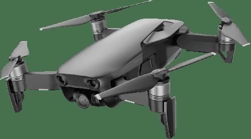 DRONE MURAH 2018[Promo]