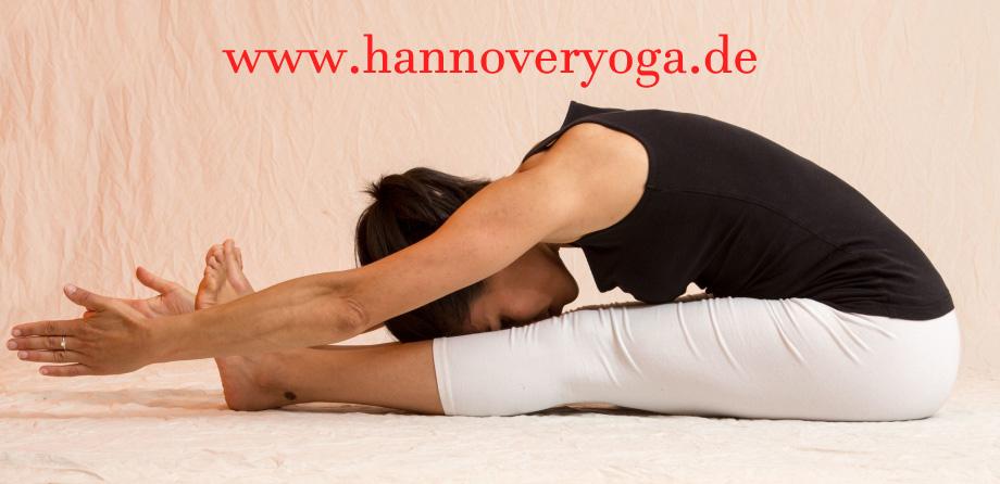 Hannover Yoga |  Fit&Gesund im Urlaub
