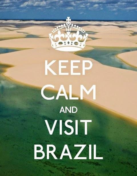 www.arisdomar.com.br