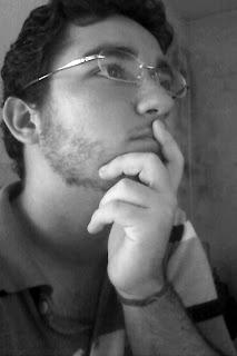 Ramon Diego_escritor sergipano_http://bangalocult.blogspot.com