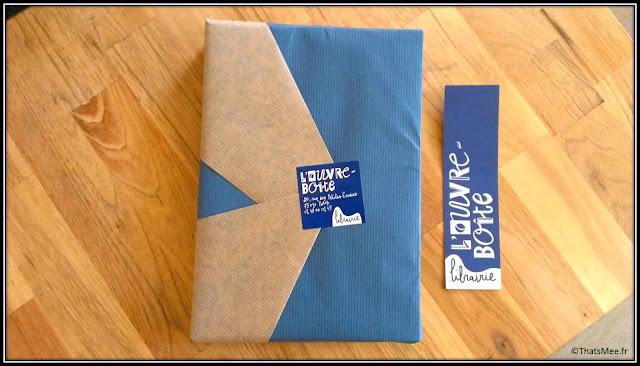 librairie vitrine bleue l'ouvre boite bobo rue des petites écuries Paris Arles photos Edward Burtynsky Sergio Larrain