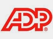 ADP Job Openings in Chennai 2015