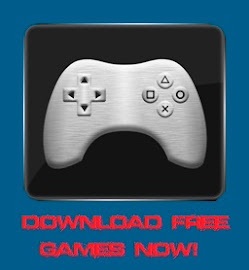 Get Free Games And Cheats Now