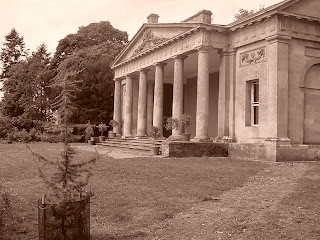 Croome+Park+Temple+Greenhouse
