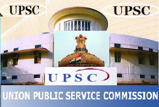 Latest UPSC jobs Notification 2013 www.upsc.gov.in 2013