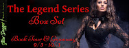 The Legend Series