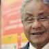 Aduan kurang rakyat sudah boleh terima GST kata Hasan Malek