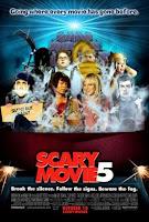 Scary Movie 5 2012