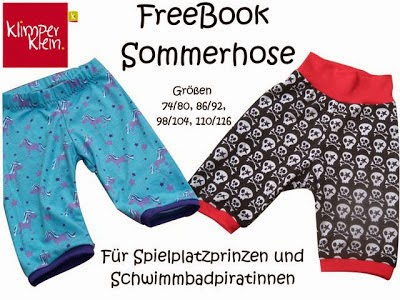 https://www.pattydoo.de/blog/2013/05/kinderhose-selber-naehen/