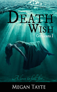 https://www.goodreads.com/book/show/24873066-death-wish?from_search=true&search_version=service